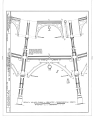 Baltimore and Ohio Railroad, Martinsburg West Roundhouse, East End of Race and Martin Streets, Martinsburg, Berkeley County, WV HAER WVA,2-MART,1A- (sheet 5 of 5).png