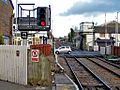 Bamber Bridge level crossing (3344090346).jpg