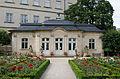 Bamberg, Neue Residenz, Rosengarten-008.jpg