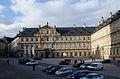 Bamberg, Residenz-005.jpg
