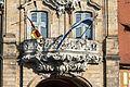Bamberg.Altes Rathaus-20170128-006.jpg