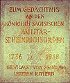 Bamberg Dom Tafel Militär-St Heinrichs-Orden 036.JPG