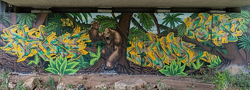 Bamberg Hallstadt Graffiti 8097514.jpg
