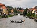 Bamberg Sandkerwa-20080824-RM-120142.jpg