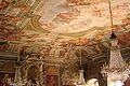 Bamberg residency - emperors hall 1.jpg