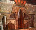Bamboo Organ of Las Piñas - pipes.jpg