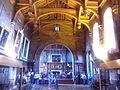 Bamburgh castle great hall 1.jpg
