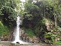 Ban Jhakri Falls - Sikkim - Wikipedia (17).jpg