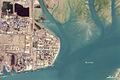 Bandar Imam Khomeini petrochemical complex.jpg