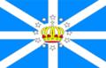 Bandeira Nova Soure BA.png