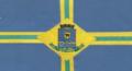 Bandeira de São João do Paraíso (MG).png