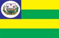 Bandeira de Taguatinga (TO).png