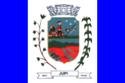 Bandeira de Jupi