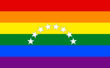 Uniones de parejas del mismo sexo madison wisconsin