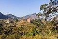 Bandipur, Nepal-WLV-1858.jpg