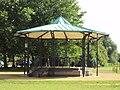 Bandstand, Stratford-upon-Avon - DSC08977.JPG