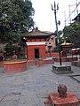 Bangalamukhi, lalitpur.jpg