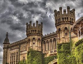 Bangalore Palace (15890612962).jpg