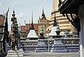 Bangkok-1965-090 hg.jpg