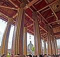 Bangkok Großer Palast 07.jpg