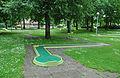 Bangolfbana, Planteringsförbundets park, Falköping.jpg