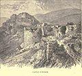 Banias 1886.jpg