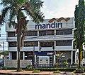 Bank Mandiri (26805233454).jpg