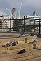 Bankside Pier - geograph.org.uk - 1027778.jpg