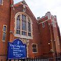 Bannister Fletcher Great Hall 2013-10-23 22-30.jpg