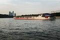 Banquet ship Vatel, ex Oka-42.jpg