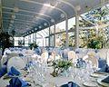Banquete en el Salón Jardín.jpg
