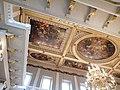 Banqueting House, London interior 17.jpg