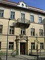 Banska-Bystrica-house-facade-8.jpg