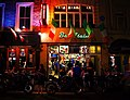 Bar Italia - Soho (4764432107).jpg