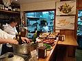 Bar La Viña 2014 11.JPG