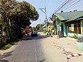 Barangay's of pandi - panoramio (24).jpg