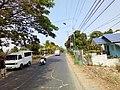 Barangay's of pandi - panoramio (39).jpg