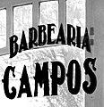 Barbearia Campos Logo (8435404597).jpg