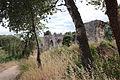 Barbegal aqueduct 27.jpg