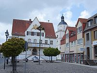 Barby Rathaus.jpg