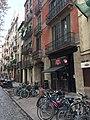 Barcelona (25308194279).jpg