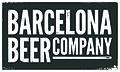 Barcelona Beer Company logo.jpg