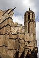 Barcelona Cathedral 8 (5832224983).jpg