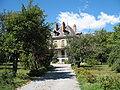 Barcelonnette-Villas mexicaines-IMG 1241.JPG