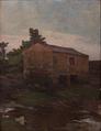 Barcelos (1899) - António Cândido da Cunha.png