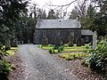 Bargrennan Church - geograph.org.uk - 748489.jpg