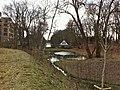 Barmbeker Stichkanal - Bootshus.jpg