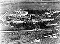 Barming Asylum now Oakwood Hospital. Wellcome L0010915.jpg