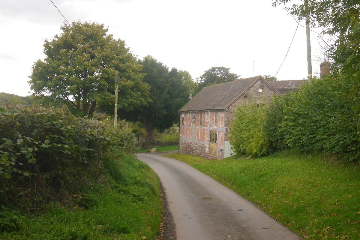Barn, Hyde Farm, Middleton Priors.jpg