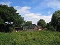 Barnacles Farm - geograph.org.uk - 45952.jpg